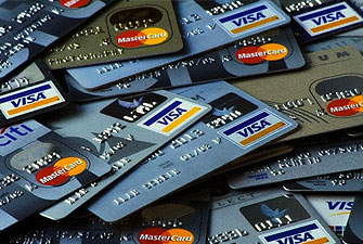 Credit-Card-Fraud-1753.jpg