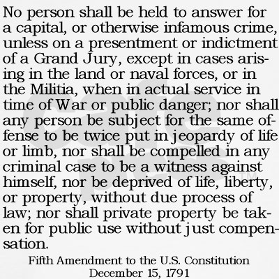 Fifth Amendment.jpg