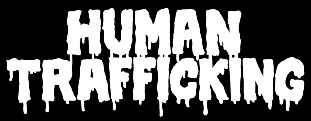 HumanTrafficking2.jpg