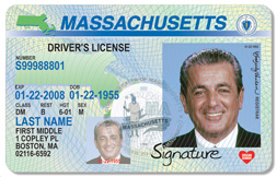 Massachusetts Driver's License.jpg