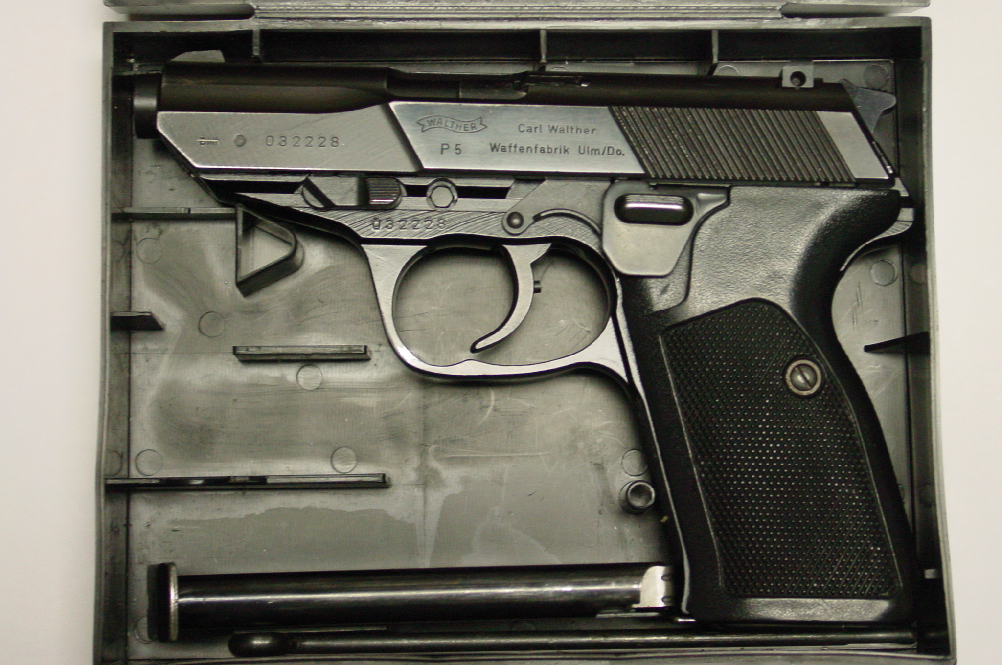 Walther .9mm.jpg