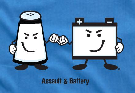 assault-and-battery-t-shirt.jpg