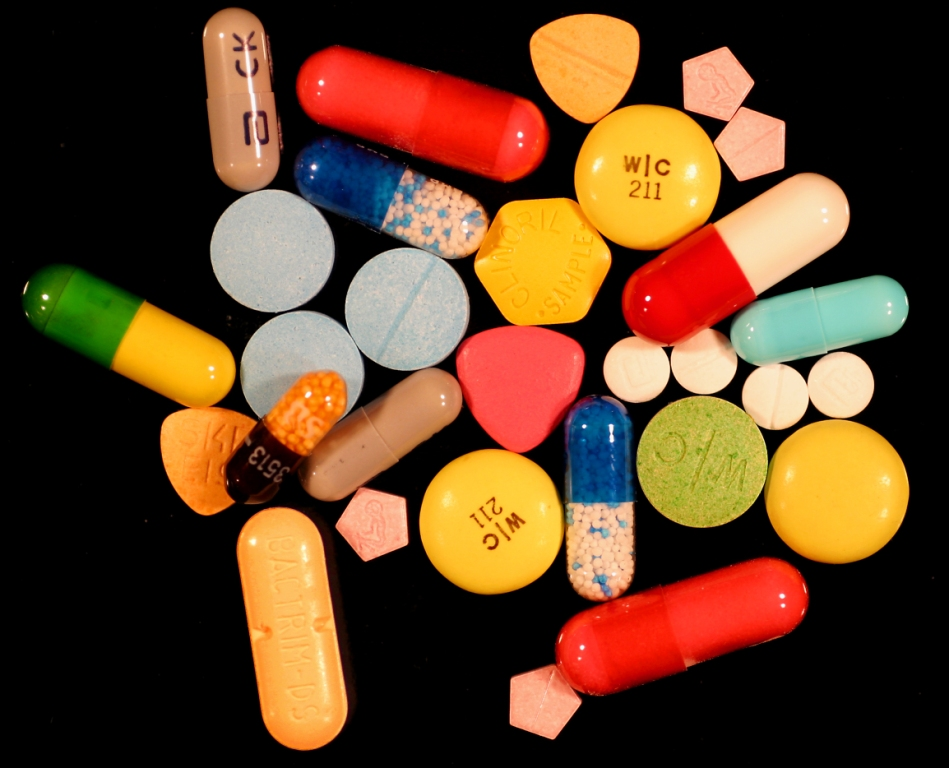 what is the street value of watson 385 pills.