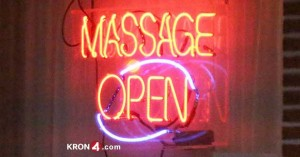 massage-parlor