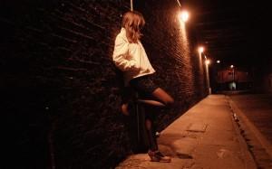 prostitute_2183530b-300x187