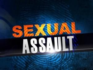 sexual-assault_jpg_475x310_q85-300x225