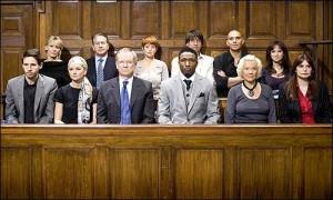 https://www.massachusettscriminaldefenseattorneyblog.com/files/2014/05/Jury.Box_-300x180.jpg