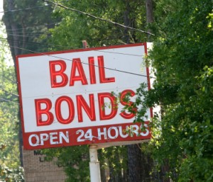 Boston Bail Review Lawyer