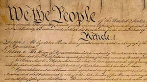 Fighting Constitutional Rights Violations
