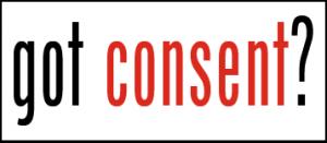 Consent or Rape?