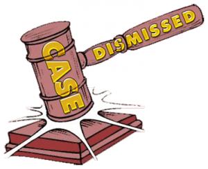 Case-Dismissed-head-300x244