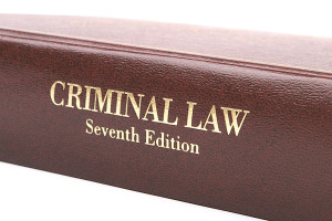 A Committed Criminal Defense Lawyer