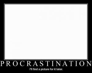procrastination6-300x237