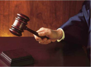 Massachusetts Criminal Defense Trial Lawyer