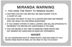 Miranda-warning-300x196