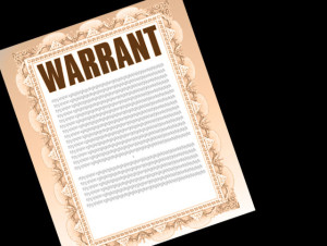 Massachusetts Default Warrant Removal Law Firm