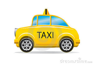 yellow-taxi-cab-13527096-300x206