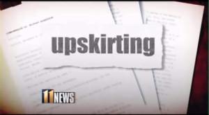 upskirting+3614-300x166