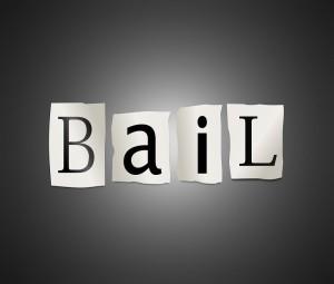BailBonds-300x255