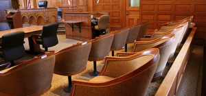 fort-collins-criminal-trial-lawyers