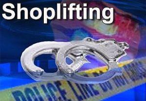 Shoplifting-300x209