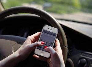 Teens-Penalties-can-deter-texting-at-wheel-OS25GHL6-x-large