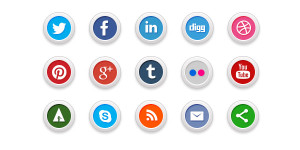 social-media-icons-preview-300x150