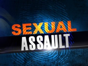 sexual-assault_jpg_475x310_q85