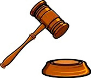 trial-clipart-gavel_clipart