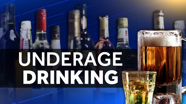 When Was The Drinking Age  In Massachusetts