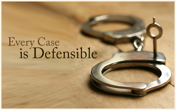 how to become a criminal defense attorney