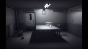 2217151-interrogation_room_by_cold_levian-300x166
