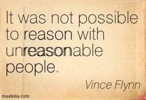 Quotation-Vince-Flynn-reason-people-Meetville-Quotes-222814