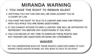 miranda-warnings-card