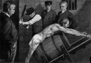 Punishment_of_the_Paddle_1912-300x207
