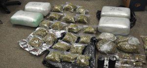 Criminal-Attorney-Fresno-Eric-Escamilla-Drug-Trafficking-Attorney-Fresno-CA-300x138