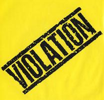 violation-1.2