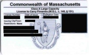 Mass-FID-card-courtesy-granbypdblog.org_