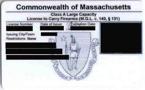 https://www.massachusettscriminaldefenseattorneyblog.com/files/2016/08/Mass-FID-card-courtesy-granbypdblog.org_-300x187.jpg