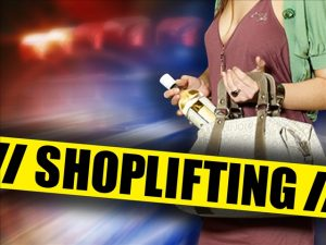 shoplifting8-300x225