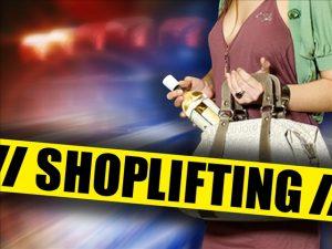 shoplifting8-300x225