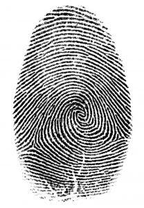 fingerprint-208x300
