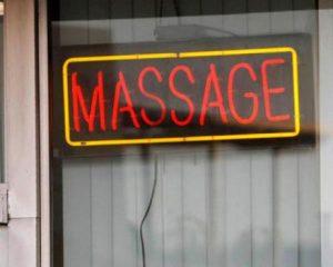 20160408_111414_20160408__massage-1-300x240