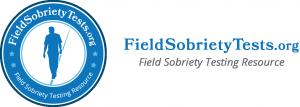 fieldsobrietytestsstandardandnonstandardized-300x107