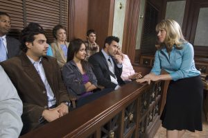 Massachusetts Domestic Assault and Battery Defense Attorney