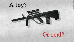 141218150330-toy-gun-1024x576