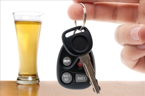 Massachusetts Criminal Lawyer Defending People Charged With a DUI