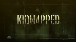 Kidnapped_(TV_series)