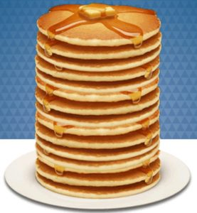 National-Pancake-Day-at-IHOP-277x300