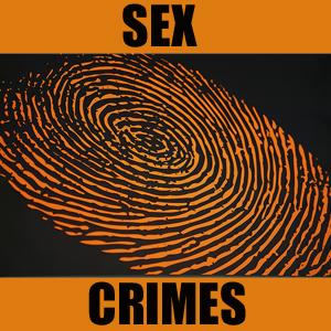 SEX_CRIMES1_orange_300